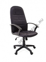 CHAIRMAN 737 на Office-mebel.ru