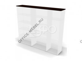 Топ ДСП 49C107 на Office-mebel.ru