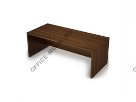 Стол 4С.020 на Office-mebel.ru