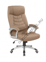 СТК-XH-2013 на Office-mebel.ru