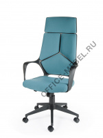 IQ black на Office-mebel.ru