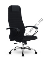S-BP 10 на Office-mebel.ru