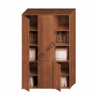 Шкаф Исп.48 на Office-mebel.ru
