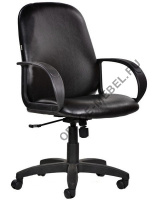CHAIRMAN 279M КЗ на Office-mebel.ru