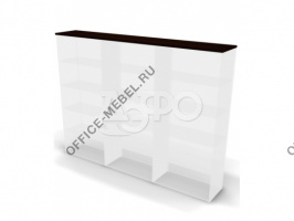 Топ MDF 49C128 на Office-mebel.ru