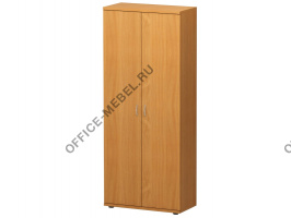 Шкаф С15.2 на Office-mebel.ru