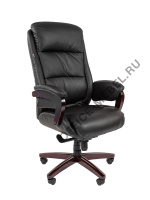 CHAIRMAN 404 на Office-mebel.ru