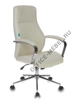 T-703SL на Office-mebel.ru