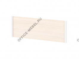 Экран фронтальный V-059 на Office-mebel.ru