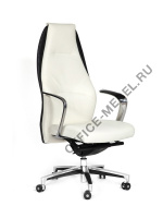 CHAIRMAN BASIC на Office-mebel.ru