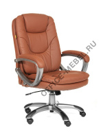 CHAIRMAN 668 на Office-mebel.ru