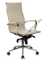 CH-883MB на Office-mebel.ru