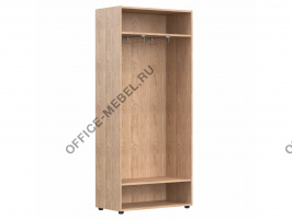 Каркас гардероба TCW85-1 на Office-mebel.ru