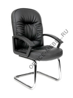 CHAIRMAN 418 V на Office-mebel.ru