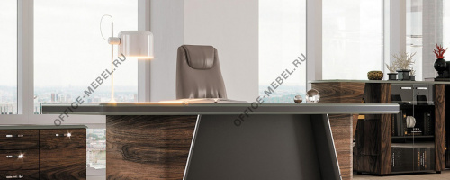 New.Tone на Office-mebel.ru