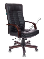 KB-10 на Office-mebel.ru