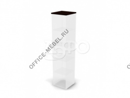 Топ MDF 49C120 на Office-mebel.ru