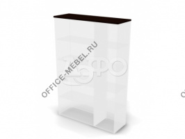 Топ ДСП 49C103 на Office-mebel.ru