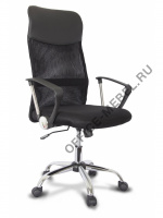 XH-6101LX на Office-mebel.ru