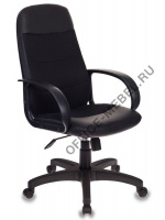 CH 808AXSN на Office-mebel.ru