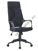 AL 766 на Office-mebel.ru