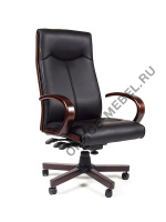 CHAIRMAN 411 на Office-mebel.ru