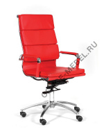 CHAIRMAN 750 на Office-mebel.ru