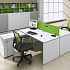 Конференц-стол 60S003 на Office-mebel.ru 4