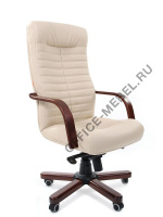 CHAIRMAN 480 WD на Office-mebel.ru