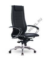 Samurai Lux 2 на Office-mebel.ru