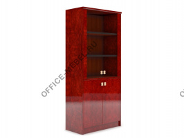 Шкаф RM900204B на Office-mebel.ru