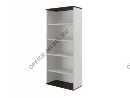 Стеллаж высокий ZOM275504 на Office-mebel.ru