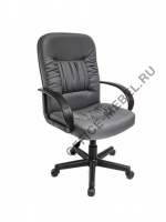 AV 206 на Office-mebel.ru