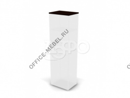 Топ MDF 49C121 на Office-mebel.ru