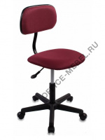 CH-1201NX на Office-mebel.ru