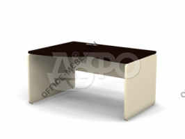 Стол 48S022 на Office-mebel.ru