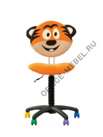 TIGER GTS на Office-mebel.ru