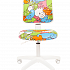 Детское кресло CHAIRMAN KIDS 102 на Office-mebel.ru 7