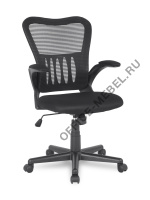 HLC-0658F на Office-mebel.ru