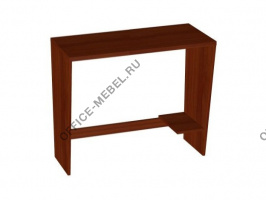 Стол R-100 на Office-mebel.ru