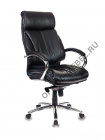 T-9904SL на Office-mebel.ru