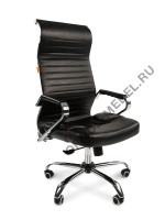 CHAIRMAN 700 эко на Office-mebel.ru