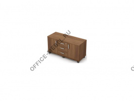 Тумба 1ТЗ.006 на Office-mebel.ru