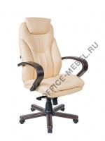 AV 117 WD на Office-mebel.ru
