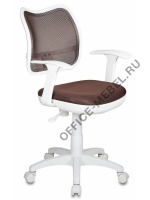 CH-W797 на Office-mebel.ru