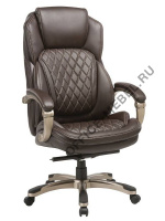 T-9915 на Office-mebel.ru