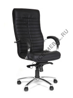 CHAIRMAN 480 на Office-mebel.ru
