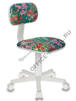 CH-W201NX на Office-mebel.ru