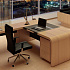 Dao Walnut на Office-mebel.ru 6