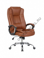 XH-2222 на Office-mebel.ru